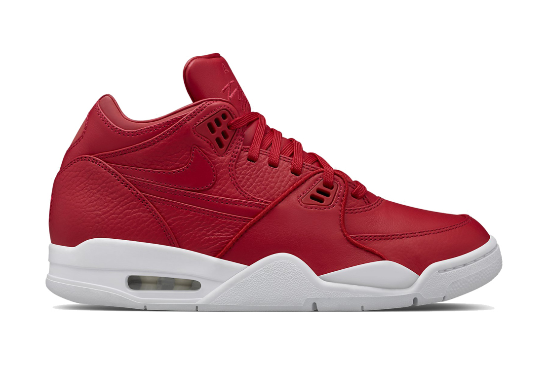nikelab-air-flight-89-4