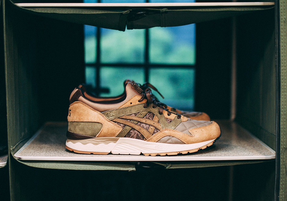 sbtg-kicks-lab-asics-gel-lyte-v-phys-ed-1