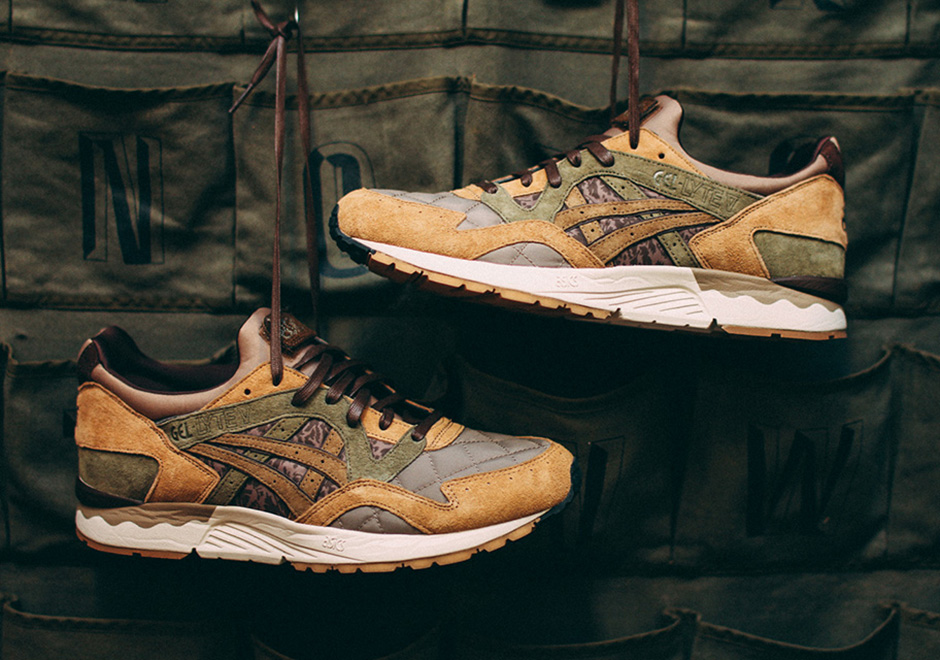 sbtg-kicks-lab-asics-gel-lyte-v-phys-ed-2