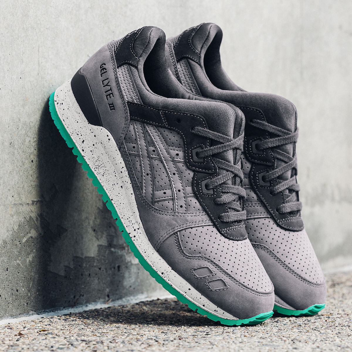 Asics-Grey-Alpine-Blast-Grey