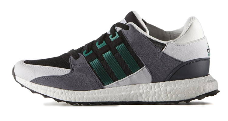 adidas-eqt-running-support-boost-1