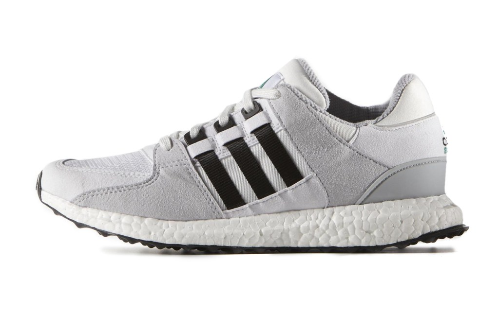 adidas-eqt-running-support-boost-2