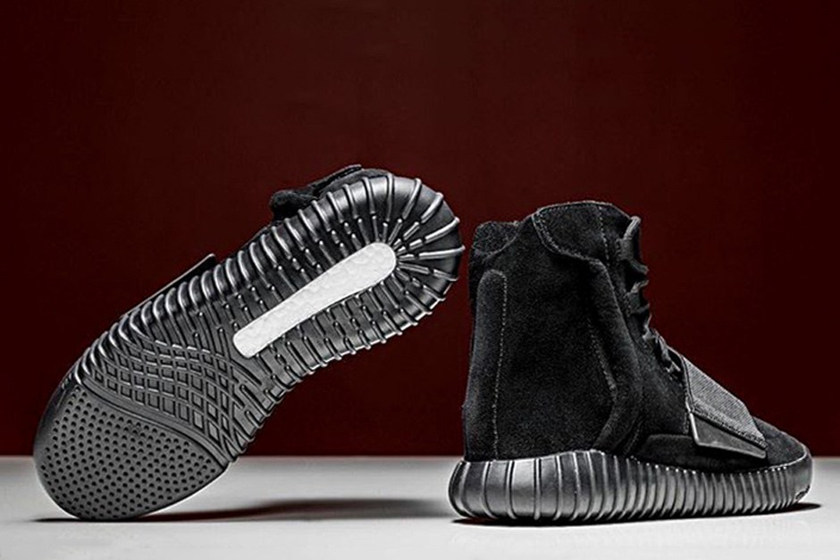 adidas-originals-triple-black-yeezy-boost-750-2