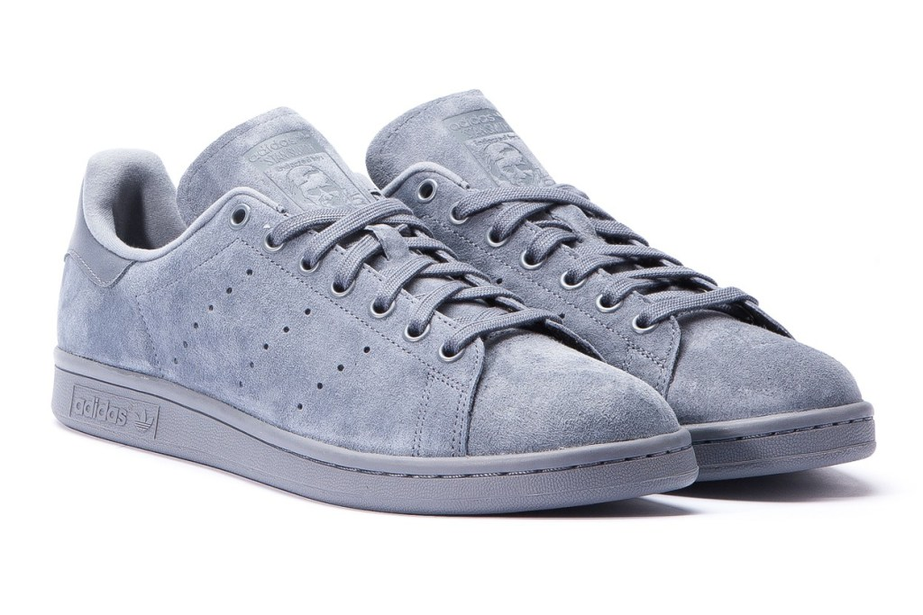 nouvelle stan smith homme