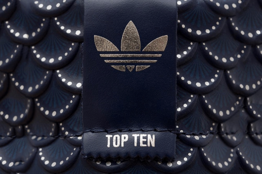 adidas-top-ten-ornament-pack-3
