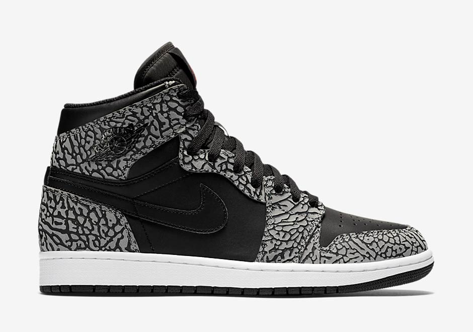 air-jordan-1-high-black-cement-un-supreme-elephant-print-january-02