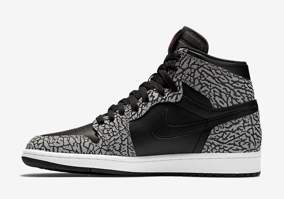 air-jordan-1-high-black-cement-un-supreme-elephant-print-january-03