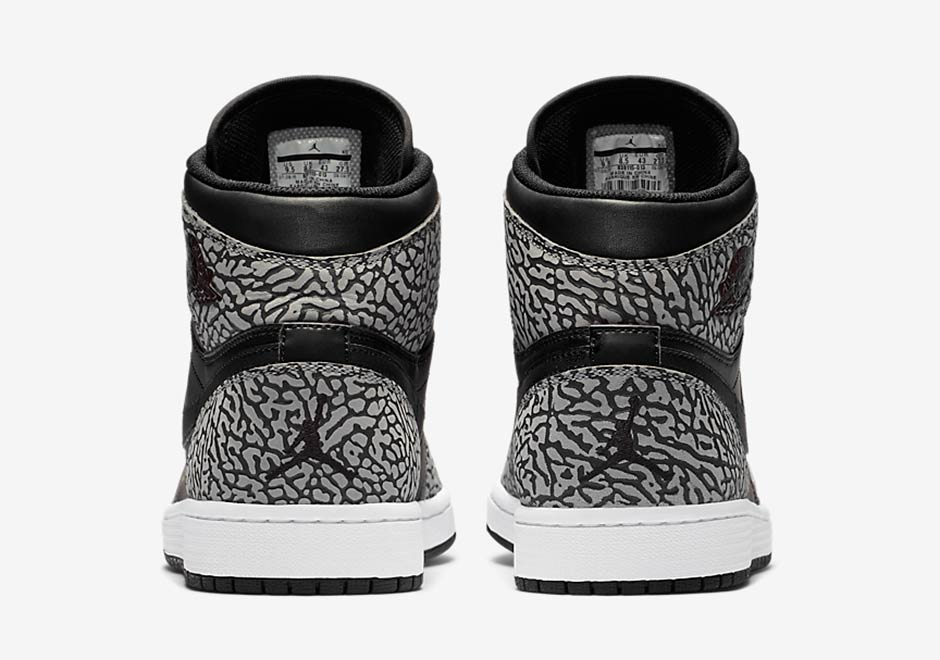 air-jordan-1-high-black-cement-un-supreme-elephant-print-january-05