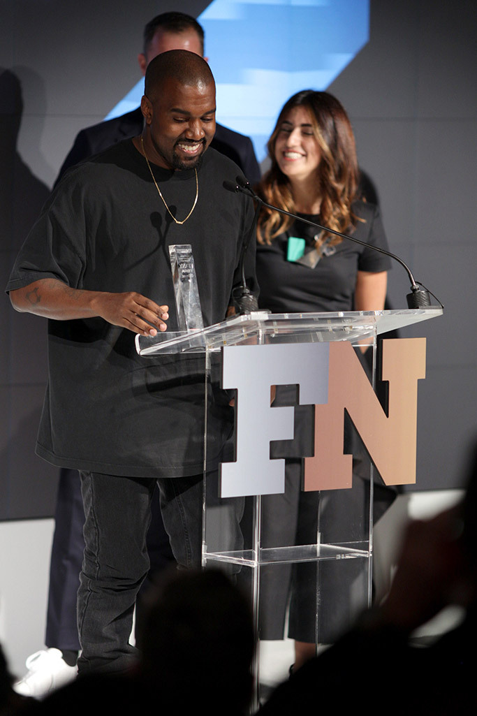 kanye-west-fn-achievement-awards-shoe-of-the-year-winner-1
