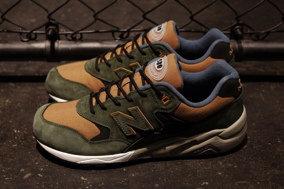 mita-new-balance-580-20-years-2