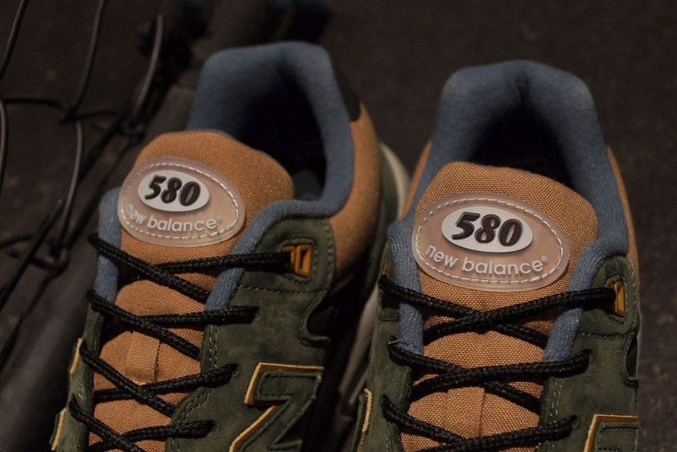 mita-new-balance-580-20-years-3