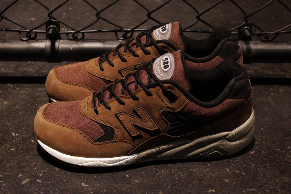mita-new-balance-580-20-years-5