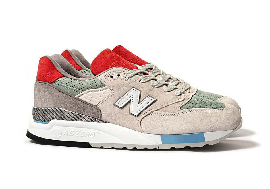 new-balance-998-concepts-grand-tourer-1