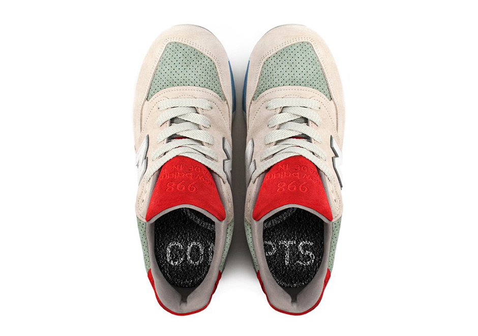 new-balance-998-concepts-grand-tourer-3