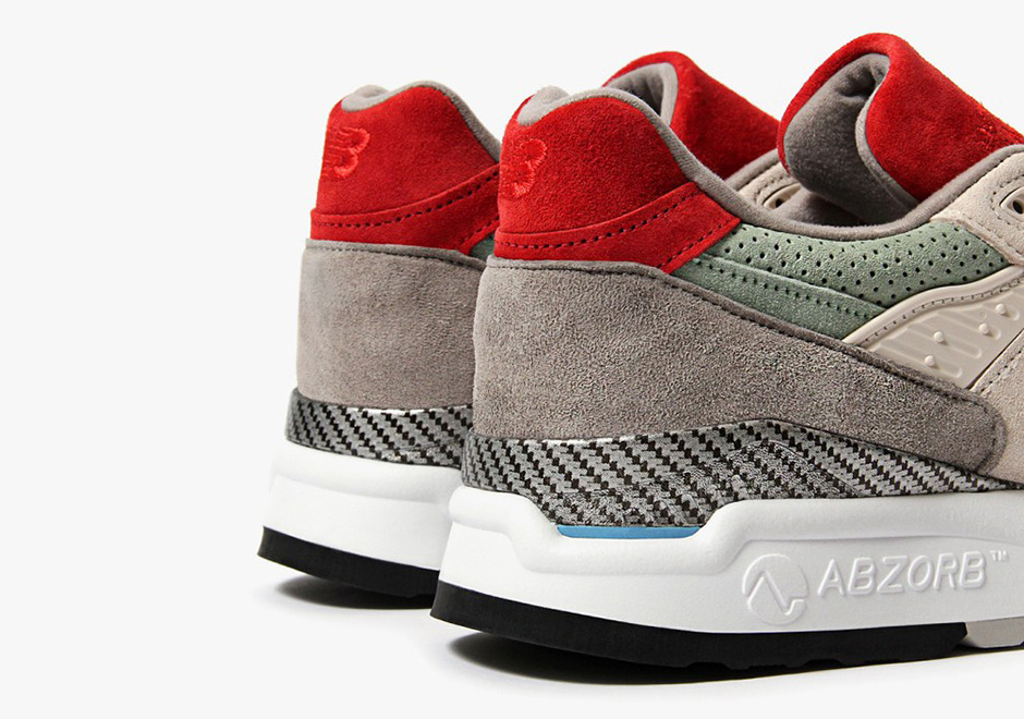 new-balance-998-concepts-grand-tourer-4