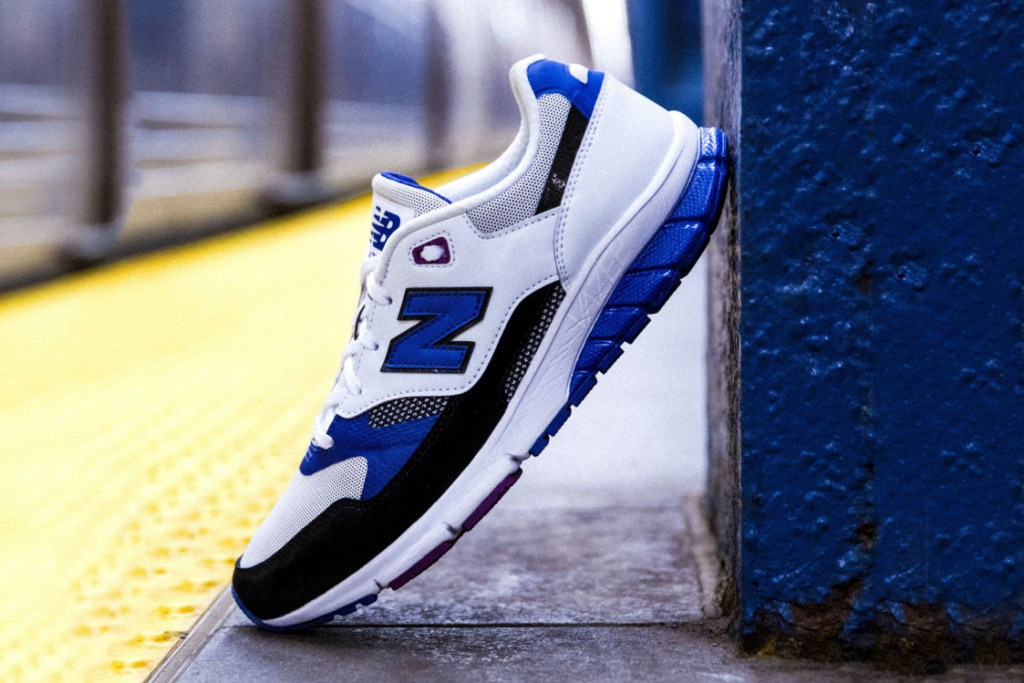 new-balance-revamps-the-530-runner-with-a-vazee-edition-1
