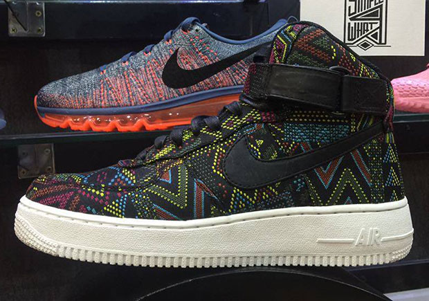 nike-air-force-1-bhm-2016-1