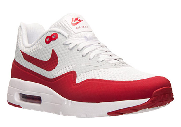 nike-air-max-1-ultra-essential-red