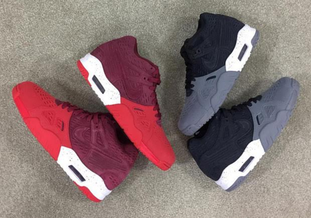 nike-air-trainer-3-two-tone-1