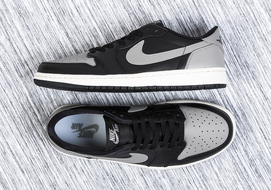 shadow-air-jordan-1-low-og-1