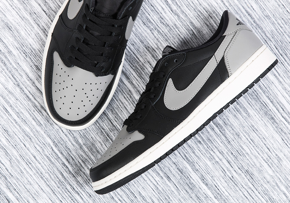 shadow-air-jordan-1-low-og-3