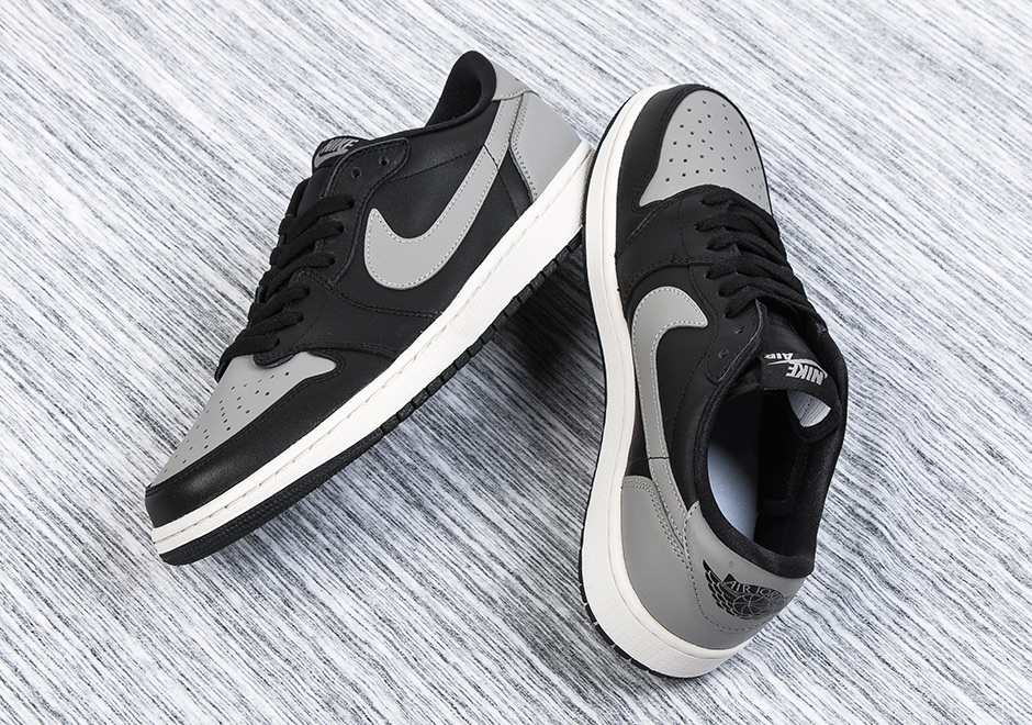 shadow-air-jordan-1-low-og-4