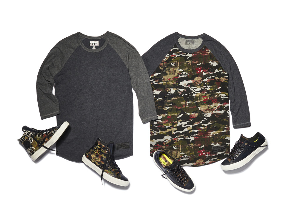 Converse_Chuck_Taylor_All_Star_II_Futura_Collection_-_Footwear_and_Apparel_detail