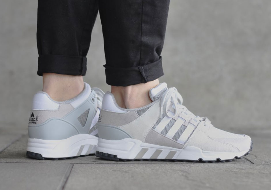adidas-Equipment-Running-Support-Grey-White-001