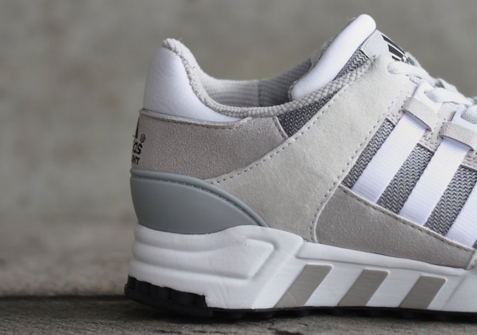 adidas-Equipment-Running-Support-Grey-White-02