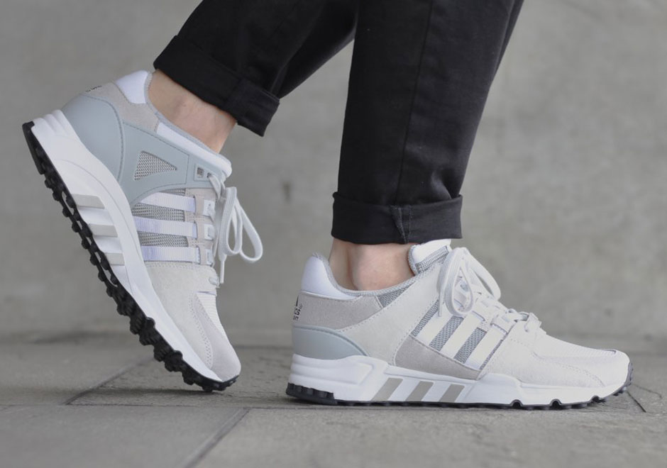 adidas-Equipment-Running-Support-Grey-White-04