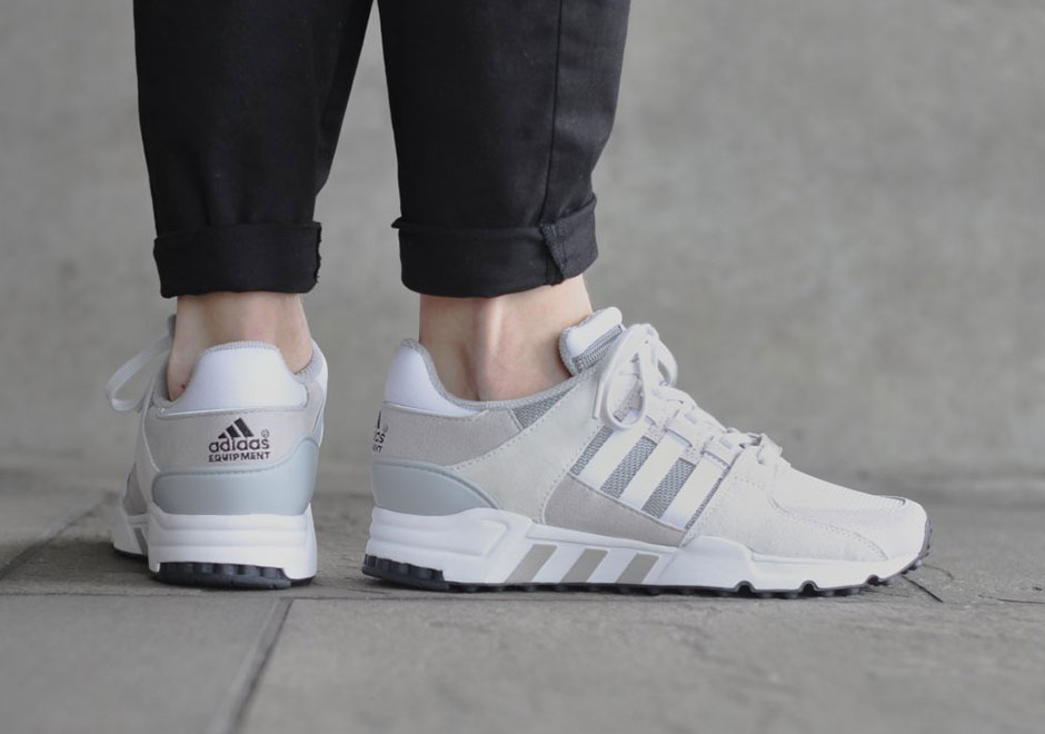adidas-Equipment-Running-Support-Grey-White-06
