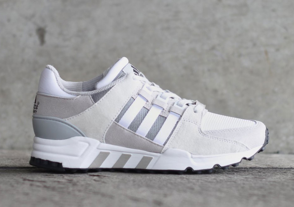 adidas-Equipment-Running-Support-Grey-White-1
