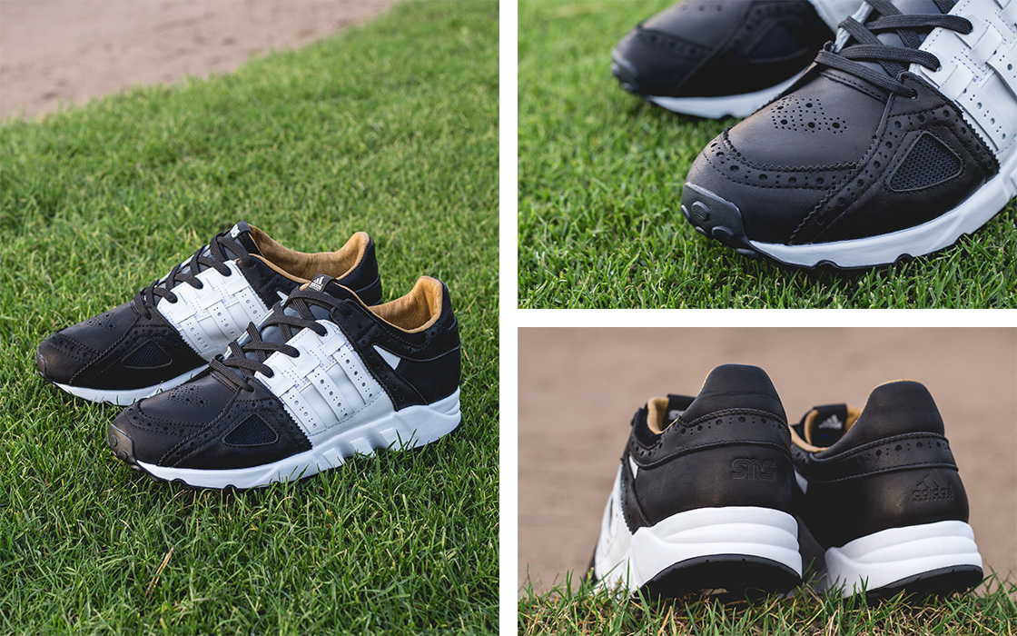 outlet store 9ce7a cb021 ... adidas-sns-tea-time-pack-5 ...