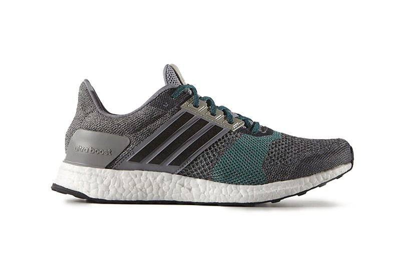 adidas-ultra-boost-st-grey-green-01