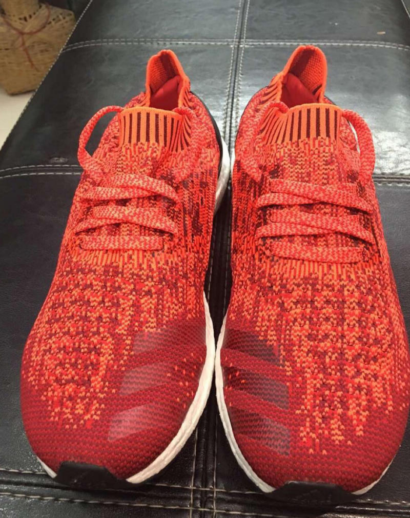 adidas-ultra-boost-uncaged-red-3_o0ufqh
