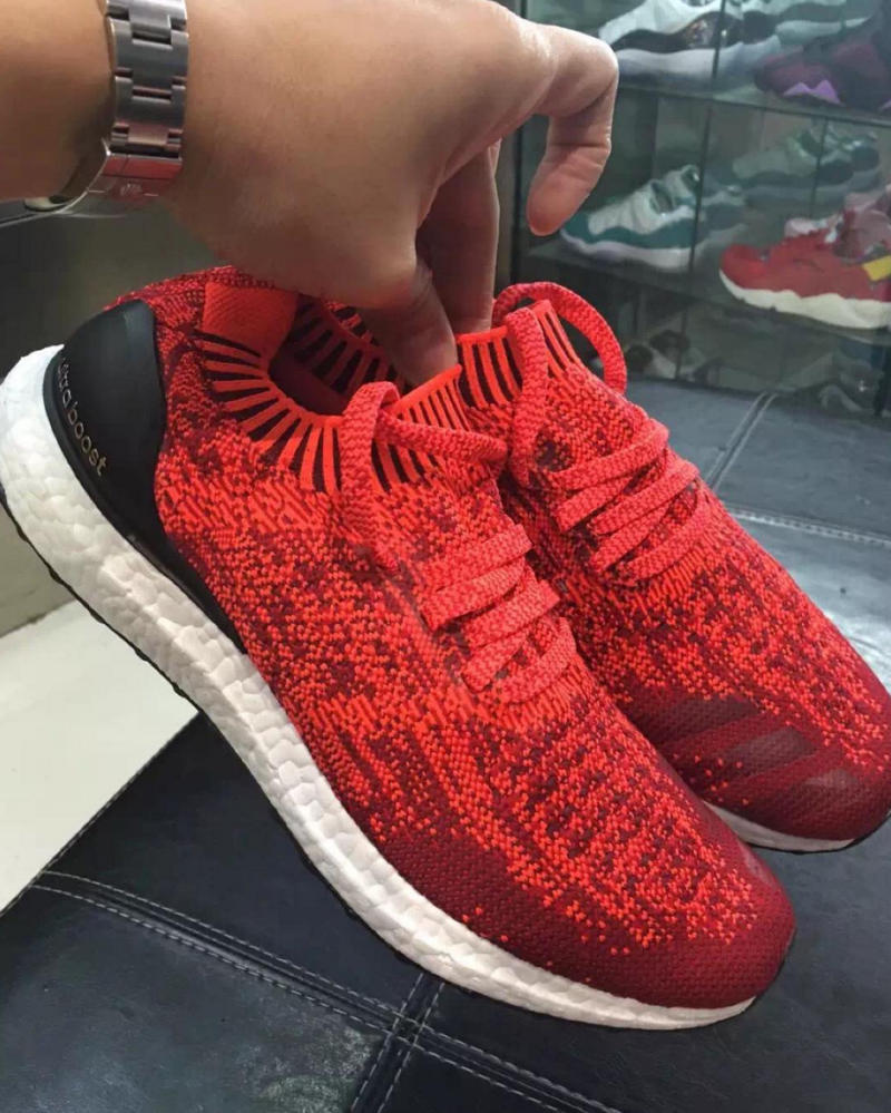 adidas-ultra-boost-uncaged-red-6_o0ufrc