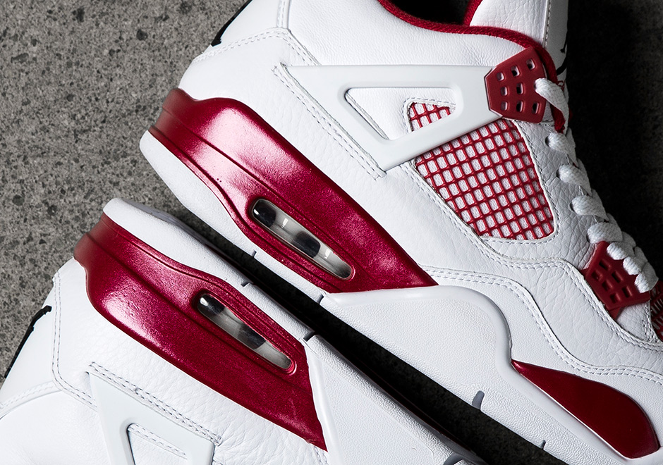air-jordan-4-alternate-white-red-2