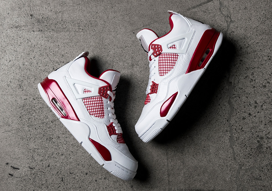 air-jordan-4-alternate-white-red-6
