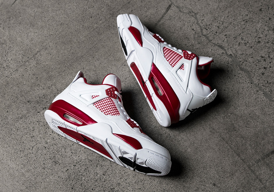 air-jordan-4-alternate-white-red-7