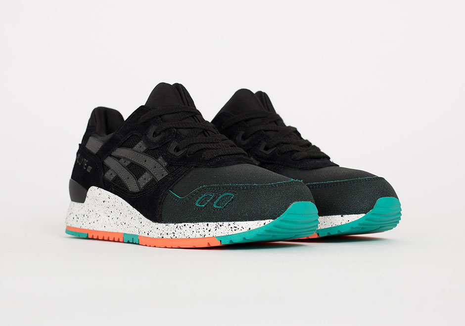 asics-gel-lyte-iii-miami-pack-h631l-9090-2