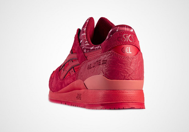 asics-gel-lyte-iii-valentines-pack-2016-red-2