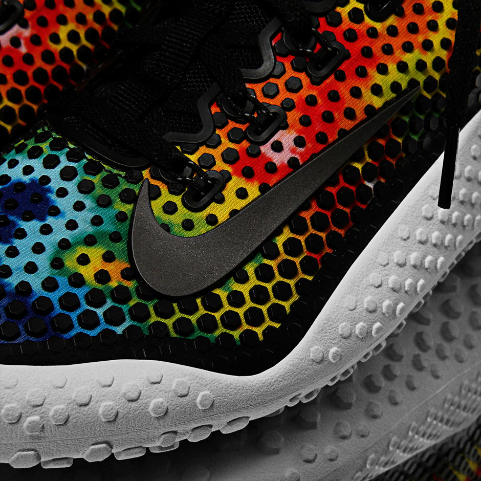 concepts-nike-free-trainer-1.0-10