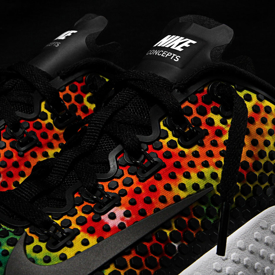 concepts-nike-free-trainer-1.0-9