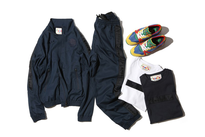 diadora-beams-t-capsule-collection-2