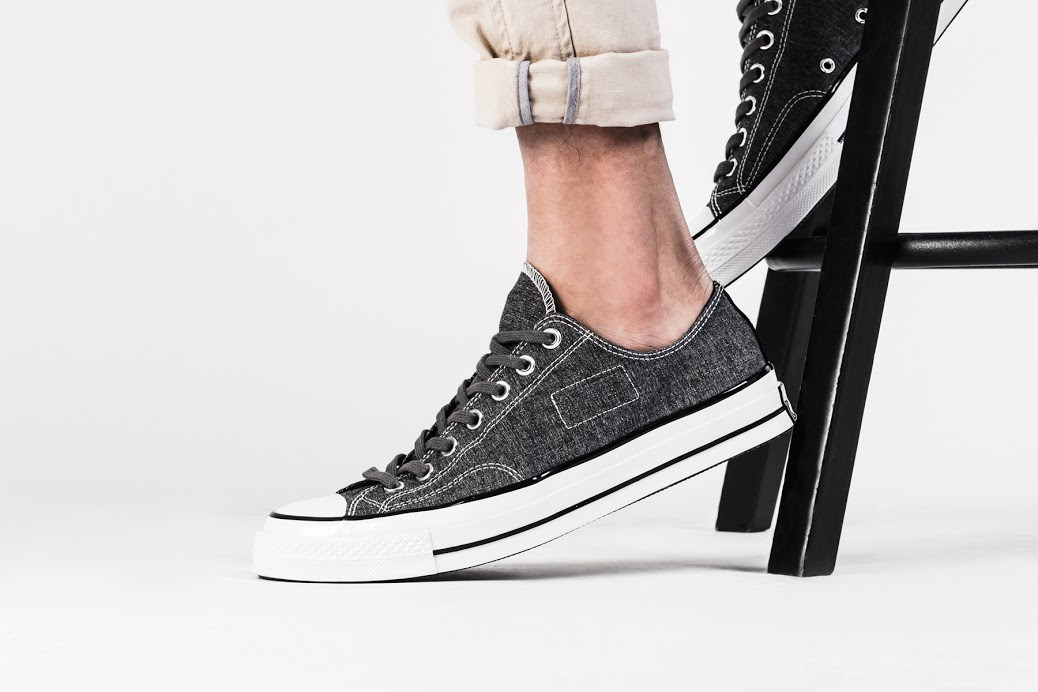 fragment-design-converse-chuck-taylor-all-star-01