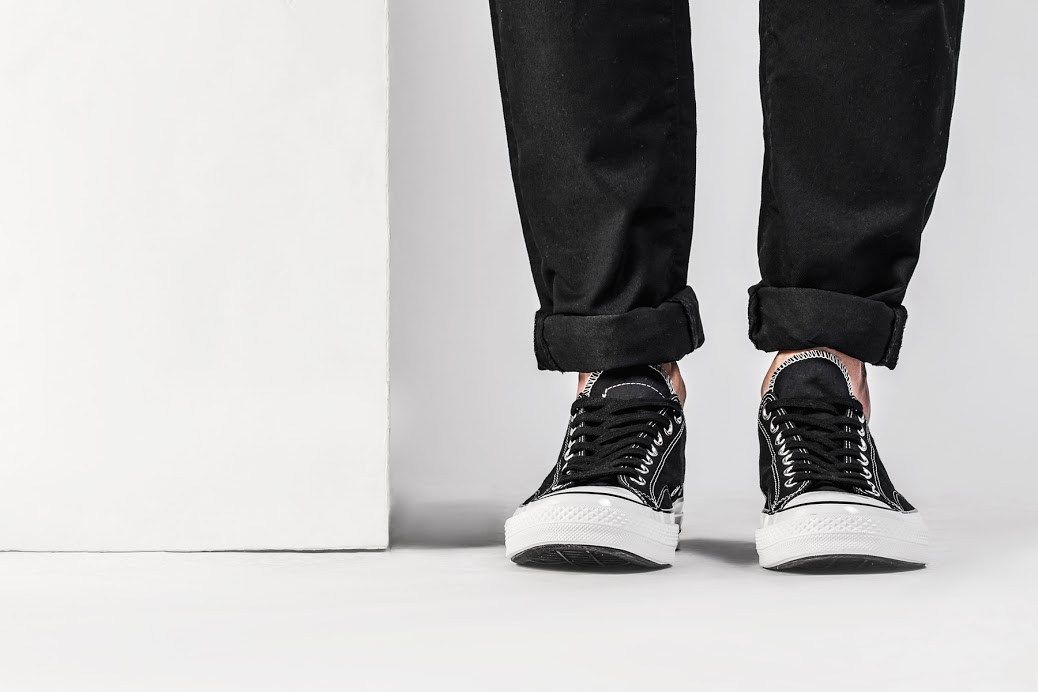 fragment-design-converse-chuck-taylor-all-star-04