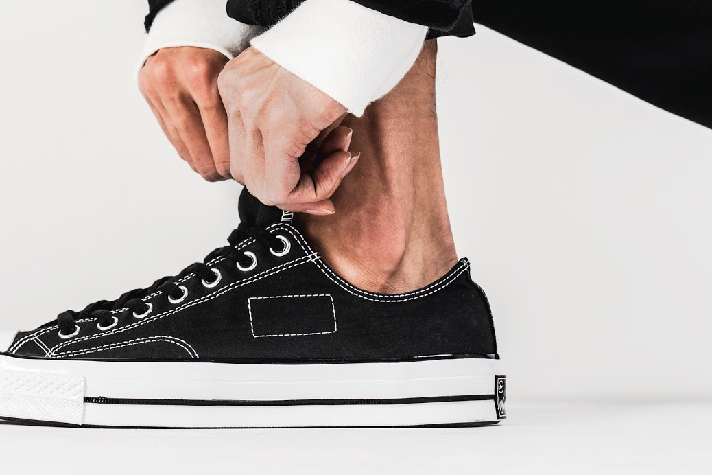 fragment-design-converse-chuck-taylor-all-star-05