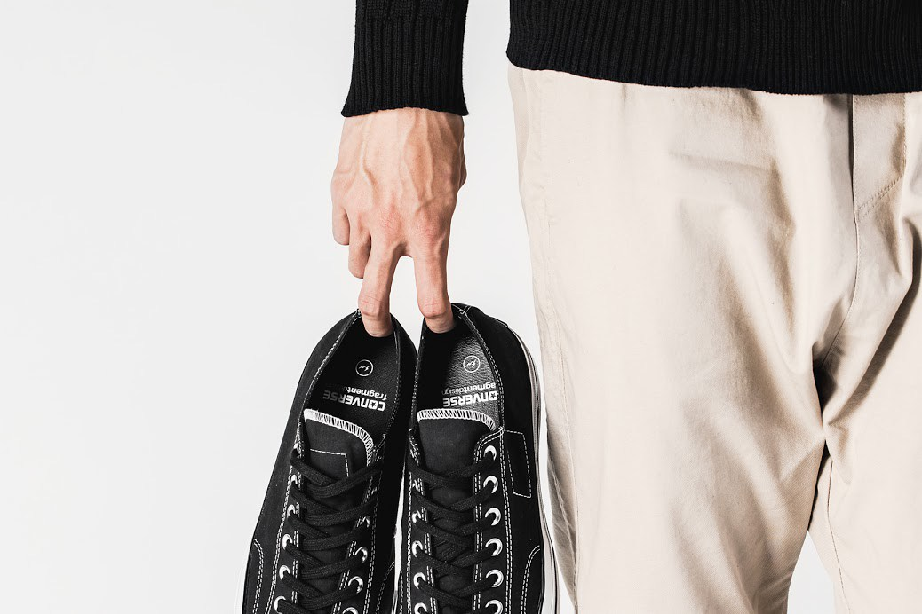 fragment-design-converse-chuck-taylor-all-star-07