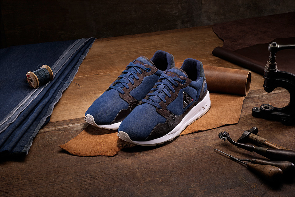 le-coq-sportif-sport-craft-pack-03