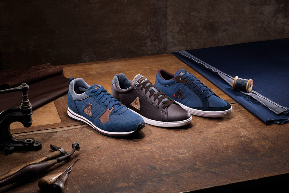 le-coq-sportif-sport-craft-pack-04